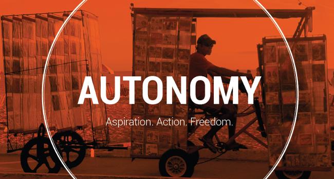 latin-autonomy