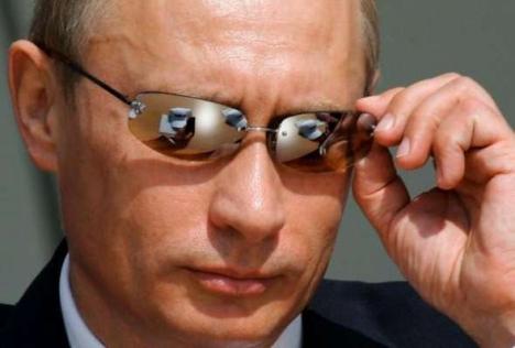 putin-person-of-twenty-one-century-russia