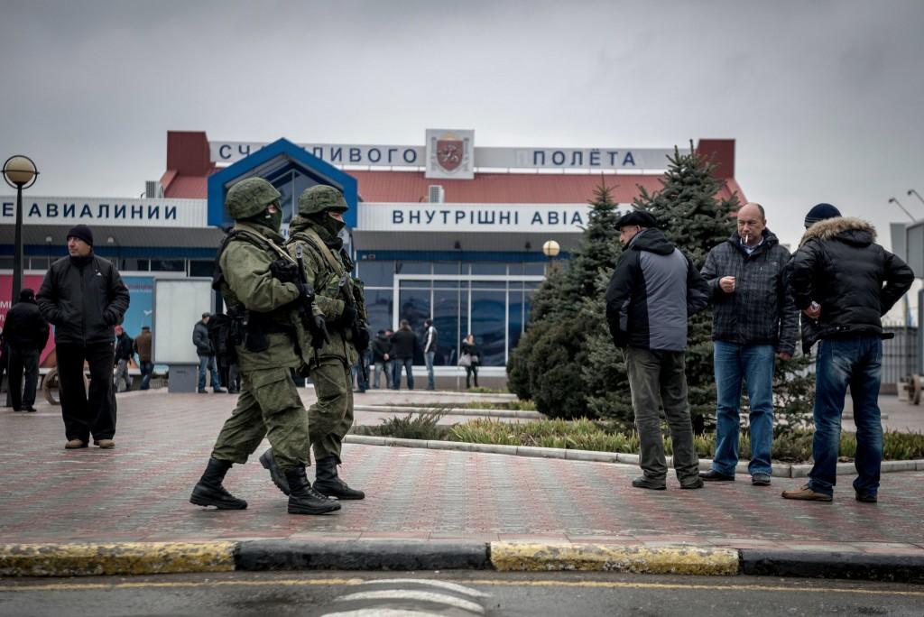 rusia-ucrania