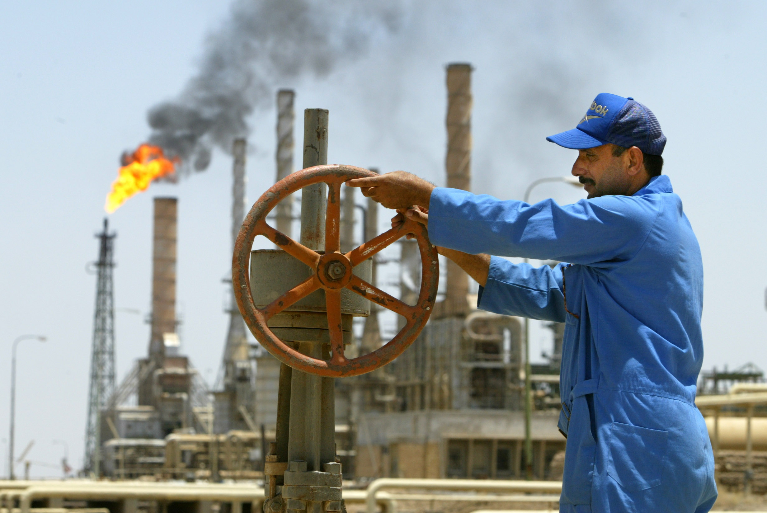Petroleo IRAQ 1.JPG