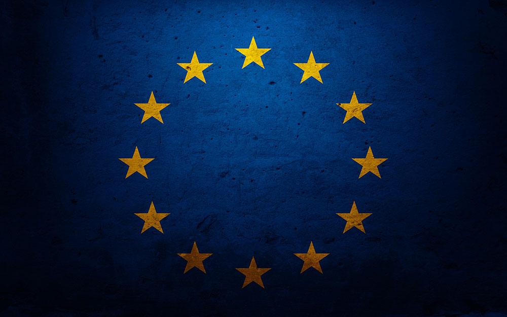 Conmemoración día de Europa en la UEM