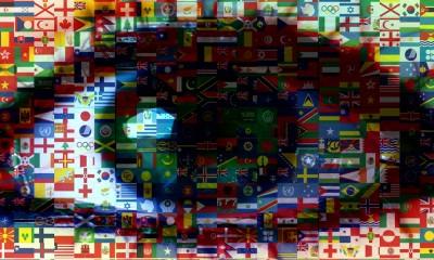 Relaciones culturales internacionales