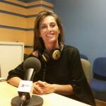 Rosa María Mateos