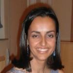 Belén García-Delgado