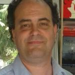 Moisés Ruiz González