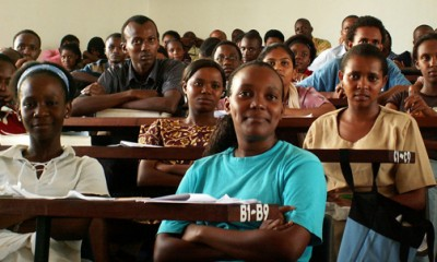 ghs.tanzania.medical-education-600