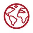 logo-observatoriorelacionesinternacionales_red