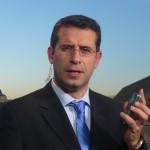 Miguel Ángel Benedicto Solsona