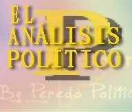Análisis Político