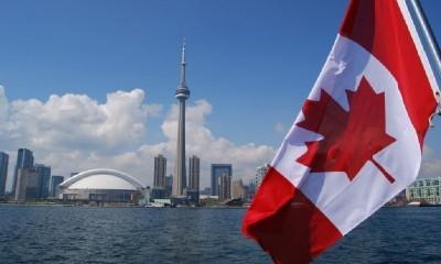 Elecciones-19-de-octubre-Canada