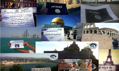 ISIS-en-el-mundo