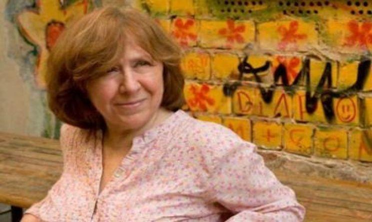 svetlana-alexievich-premio-nobel-letteratura-2015-744x445