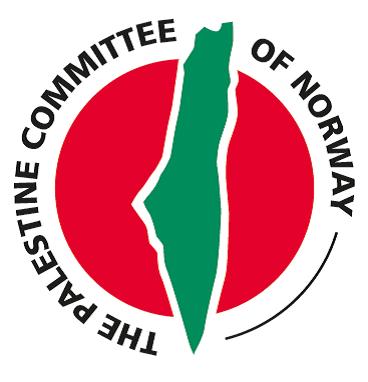 Logo_Palkom_engelsk
