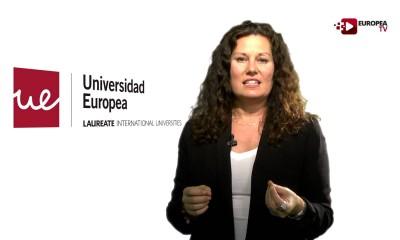 Los caucus de Iowa: Alana Moceri explica la campaña presidencial en EEUU