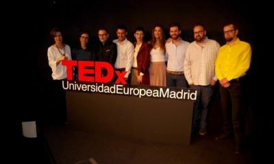 TEDx UEM