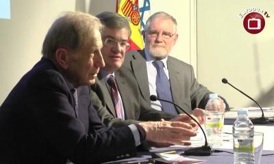 España e Israel: 30 años de relación