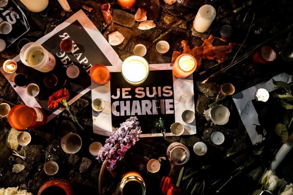 terrorismo yihadista Europa