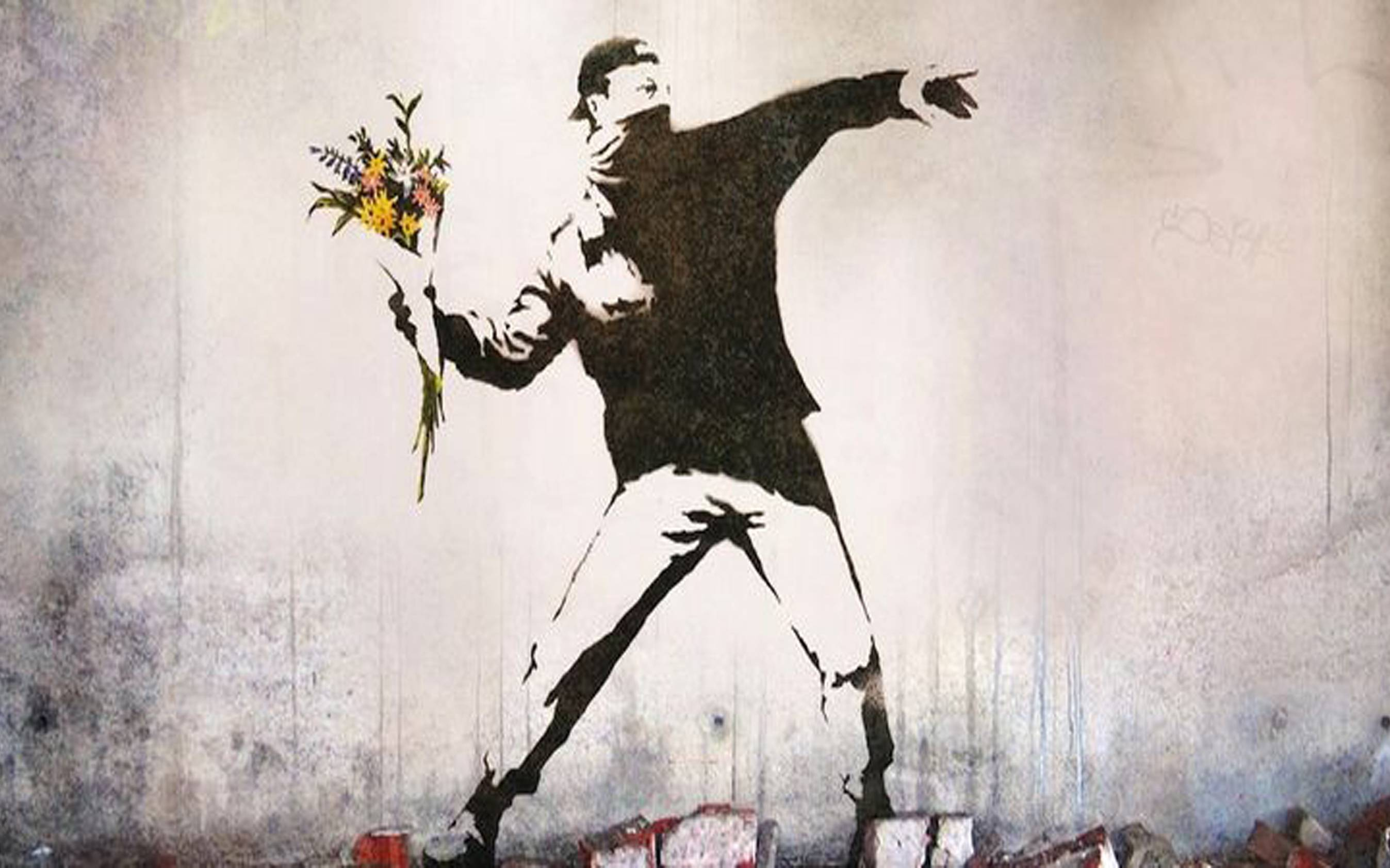 banksy instagrambanksy wall and piece, banksy works, banksy instagram, banksy art, banksy hotel, banksy amsterdam, banksy face, banksy massive attack, banksy перевод, banksy dismaland, banksy london, banksy wiki, banksy twitter, banksy israel, banksy panda, banksy new york, banksy wallpaper, banksy does new york, banksy wall and piece pdf, banksy film