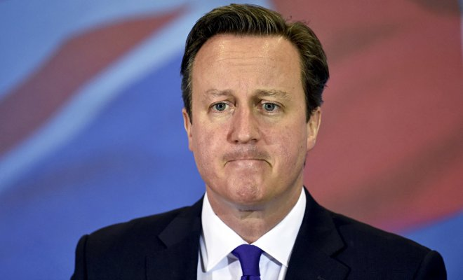 David Cameron Dimisión4