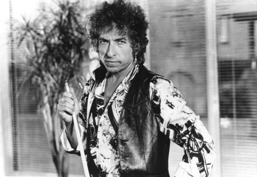 Bob-Dylan-522x360