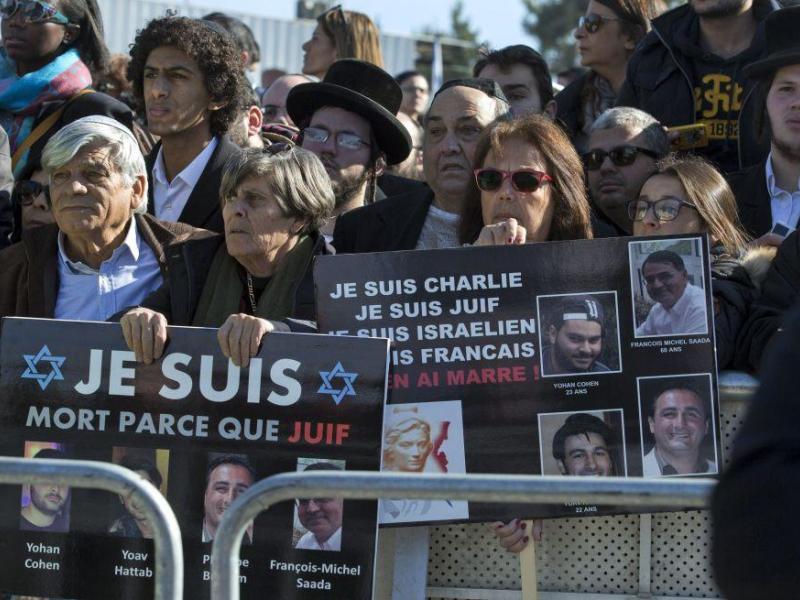 funerales-terroristas