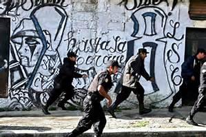 policias-maras