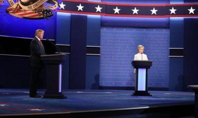 debate-clinton-y-hillary