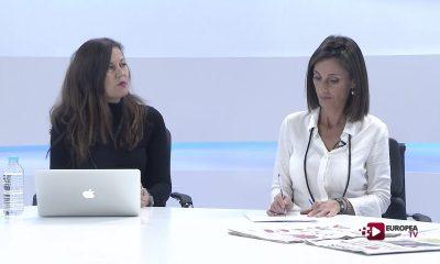 Debate de Europea Media sobre la victoria de Trump en las elecciones norteamericanas