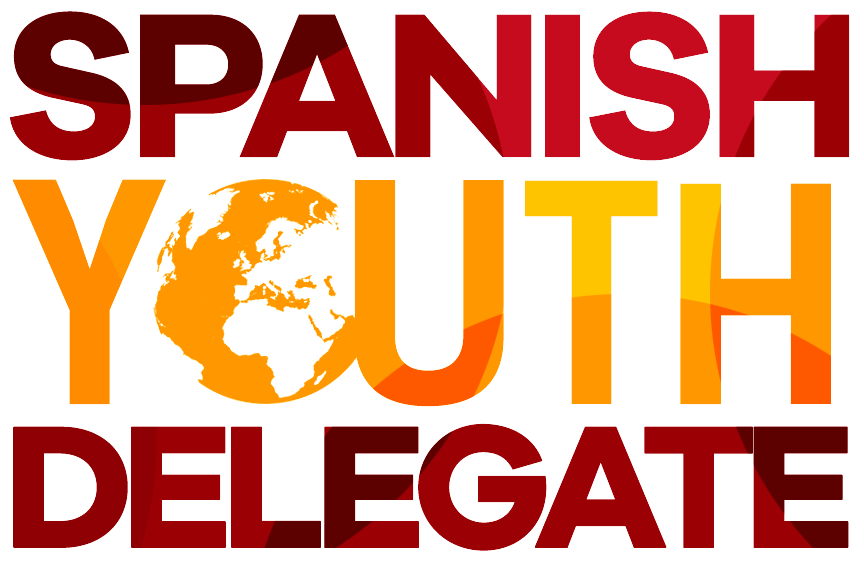logo-spanish-youth-delegate