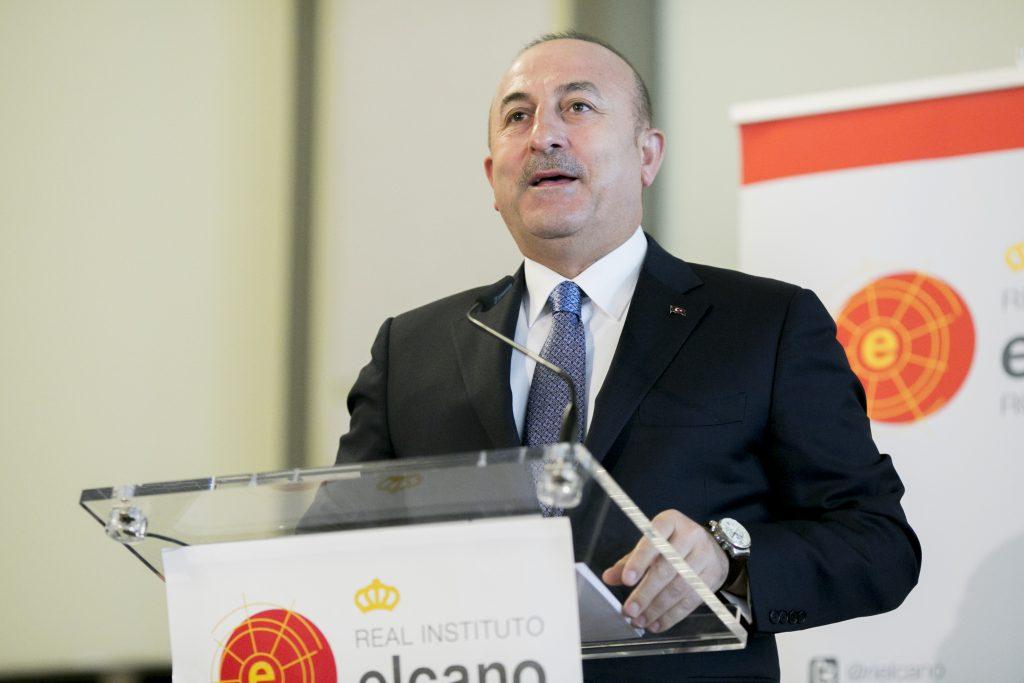 elcano_9febrero2017_ministro_turquia_018