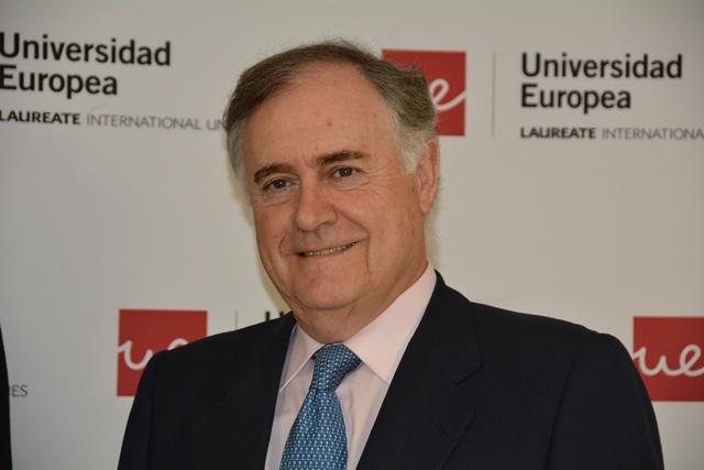 Enrique Vigueraok
