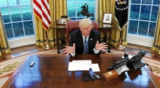 100 días Trump5