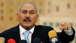 Ali ABDULA