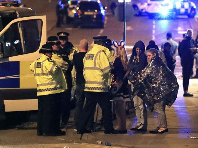 Ataque-Manchester-e1495616334142