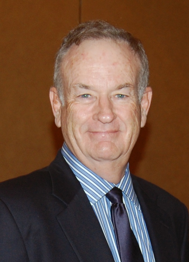 Bill_O'Reilly)
