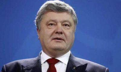 Ucrania y Rusia