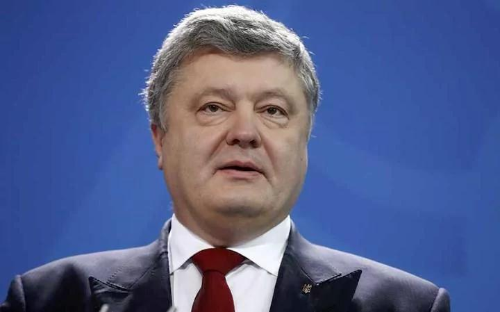 Ucrania-y-Rusia