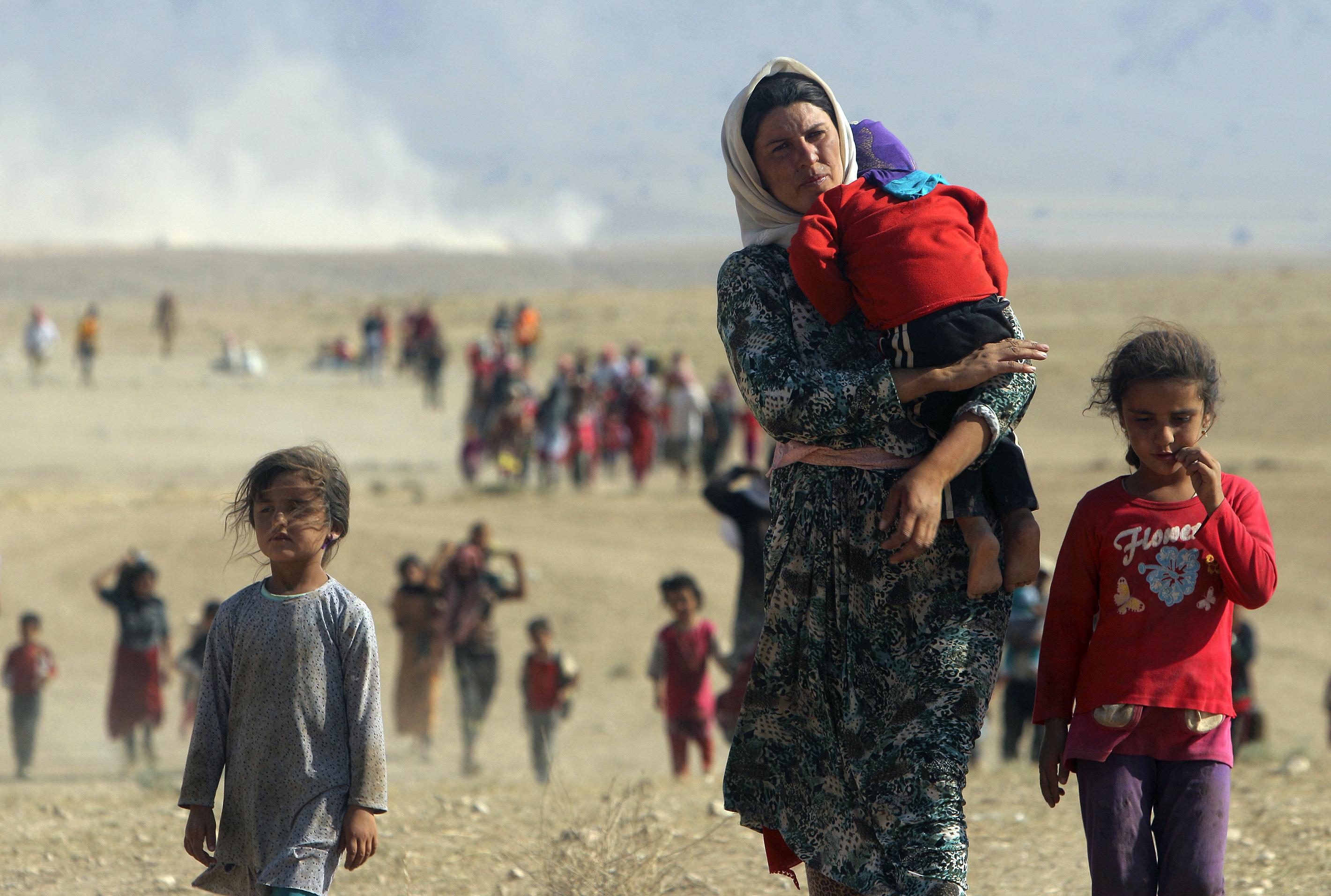 1202syrianrefugees01