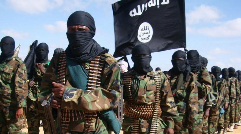 Terrorismo en el Sahel