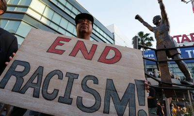 headlineImage.adapt.1460.high.us_reports_us_racism_a.1410204384280