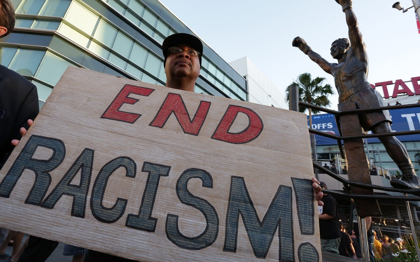 headlineImage.adapt_.1460.high_.us_reports_us_racism_a.1410204384280