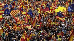 Mayoría Silenciosa Cataluña