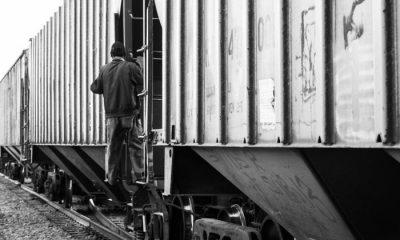 tren_la_bestia_mexico_foto_fernando_avila