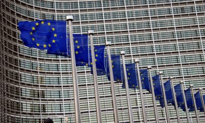 Photo: European Commission