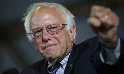 Bernie-Sanders-Santa-Monica-California_EDIIMA20170311_0274_5