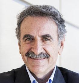 Ernesto Sirolli Enterprise Facilitation