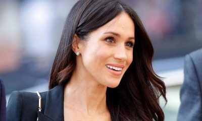 noticia-meghan-markle
