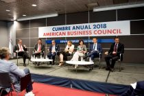 Cumbre American Business Council2