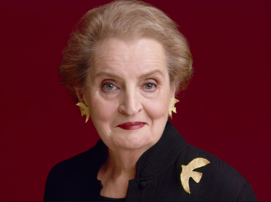 http://www.wunc.org/post/madeleine-albright-warns-dont-let-fascism-go-unnoticed-until-its-too-late#stream/0