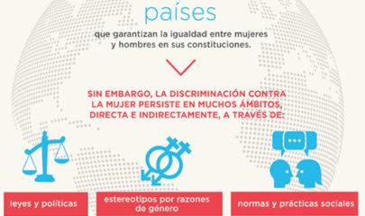 women-spanish